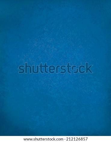 stock-vector-vector-blue-grunge-background