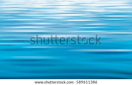 stock-vector-vector-blue-water-texture-background