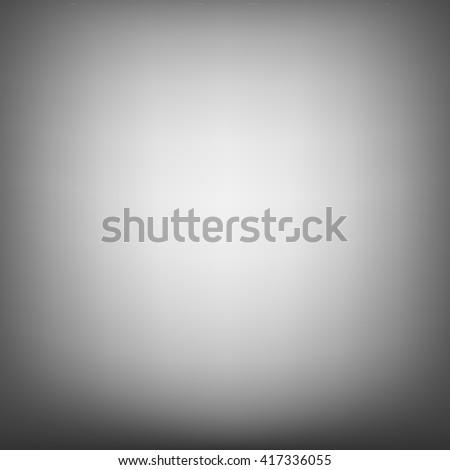 vector blurred grey background