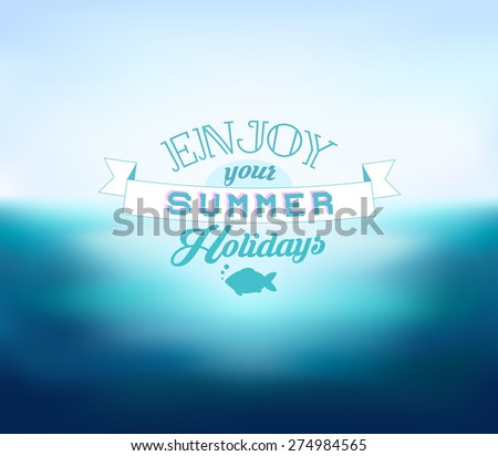 stock-vector-vector-blurred-sea-blurry-soft-blue-summer-poster-with-photographic-background-smooth-unfocused-274984565.jpg