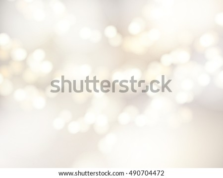 stock-vector-vector-bokeh-background-festive-defocused-white-lights-abstract-blurred-illustration