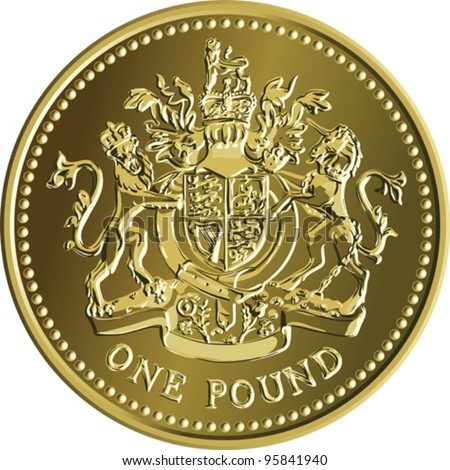 http://image.shutterstock.com/display_pic_with_logo/697543/697543,1329951552,2/stock-vector-vector-british-money-gold-coin-one-pound-with-the-image-of-a-heraldic-lion-unicorn-shield-and-95841940.jpg