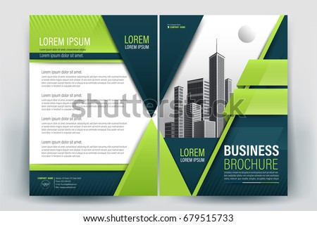stock-vector-vector-brochure-layout-flyers-design-template-company-profile-magazine-poster-annual-report
