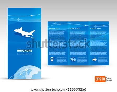Air Flight Tickets