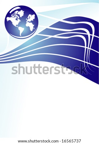 Carrier Logo Vector (EPS) Download   seeklogo