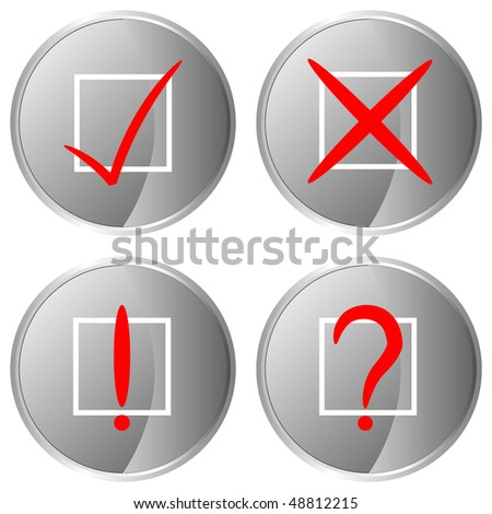stock-vector-vector-buttons-48812215.jpg