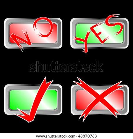 stock-vector-vector-buttons-48870763.jpg