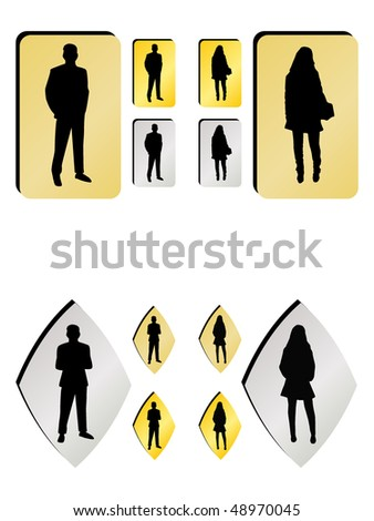 stock-vector-vector-buttons-with-man-and-woman-48970045.jpg