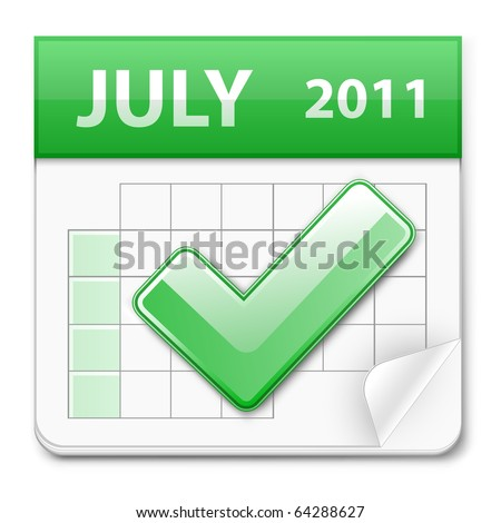 calendar icon jpg. with calendar icons, web , calendar , calendar,download calendar Nice one
