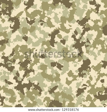 stock-vector-vector-camouflage-pattern