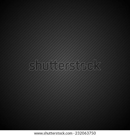 vector carbon fiber background