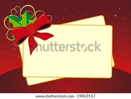 Happy New Year Cards Business. Christmas CardsFree