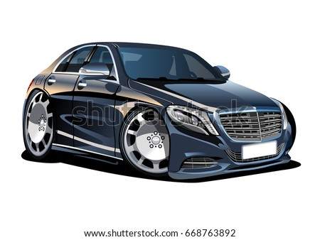 stock-vector-vector-cartoon-car-available-eps-separated-by-groups-and-layers