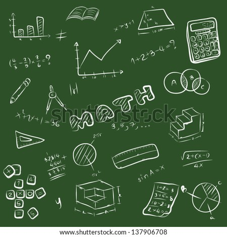Horticulture set of subjects college calculus