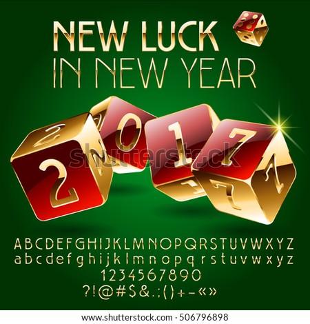 online casino winner royal roulette