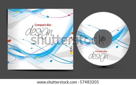 cd cover design 40 free downloads