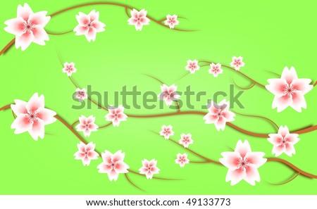 stock-vector-vector-cherry-blossoms-49133773.jpg
