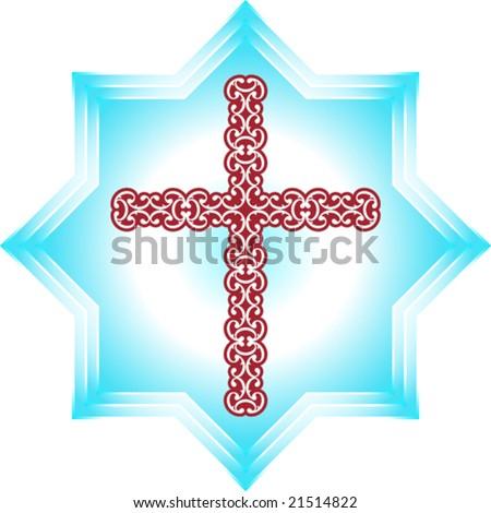 christian crosses designs. Christian Cross Design 3D