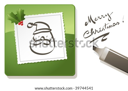 christmas research paper In a recent paper (birg and goeddeke 2014), we present findings that  if  microeconomic research suggests that christmas could incur a.