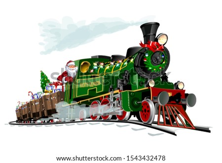 Train Clip Art Black And White Christmas Train Clipart Stunning Free Transparent Png Clipart Images Free Download