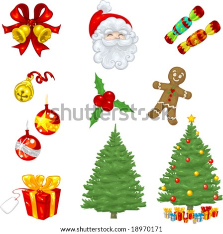 Clip Art Tree. wallpaper Pine Tree Clipart. tree clip tree clip art images. stock vector