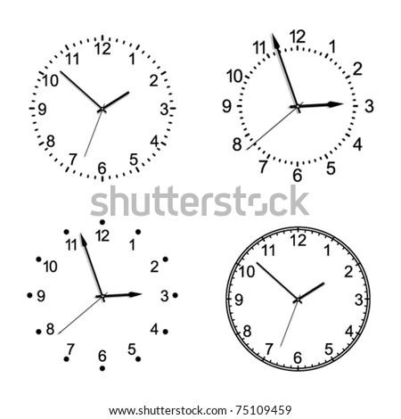 vector clock
