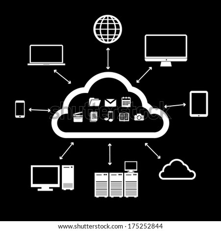 green computing pdf free download