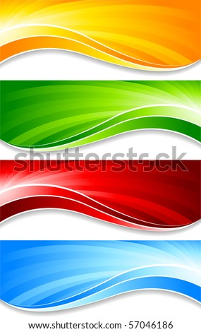 stock-vector-vector-collection-of-banners