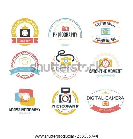 vector collection of