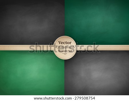 stock-vector-vector-collection-of-school-chalkboard-backgrounds
