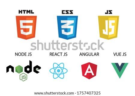 ClojureScript JavaScript React Lisp PNG, Clipart, Free PNG Download