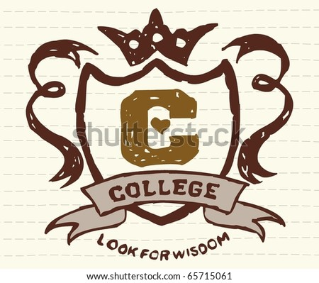 college logos images. Dat College+logos+clip+art