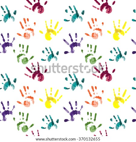 vector colorful isolated