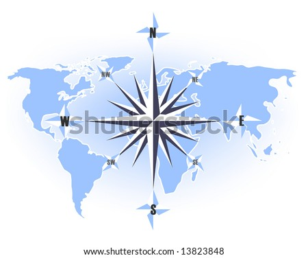 Lisovzmesy world map vector png worldmapoutlineks2 gumiabroncs Image collections
