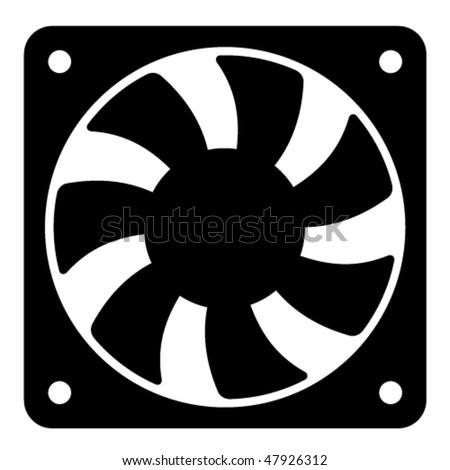 external image stock-vector-vector-computer-fan-47926312.jpg