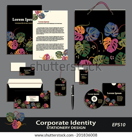 Amazoncom  Rapidesign Lettering Aid Template 18 532