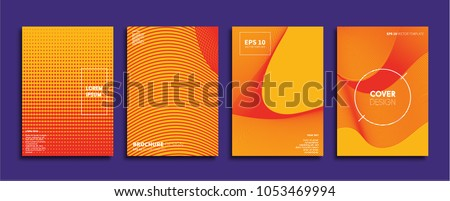 stock-vector-vector-cover-designs-future-poster-template-smartphone-modern-background-set