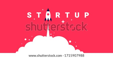 vector creative business
