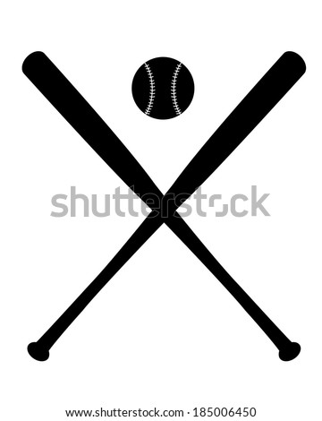 Baseball bats free vector download | 29 Free vector graphic images ...