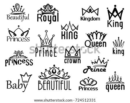 Free Vintage Crown Photoshop Brushes Free Photoshop Brushes At