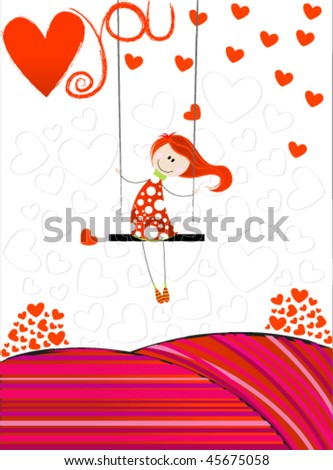 Cute Valentines Day Sayings For Kids. cute valentines day quotes for