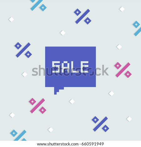 vector cyber sale abstract