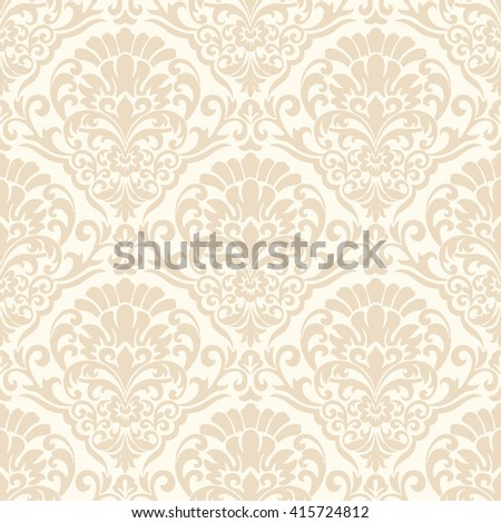 stock-vector-vector-damask-seamless-pattern-background-classical-luxury-old-fashioned-damask-ornament-royal