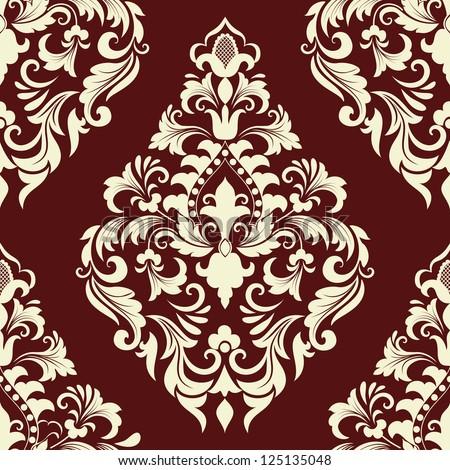 Pin Thanksgiving Wallpaper Vector Wallpapers 8691 on Pinterest