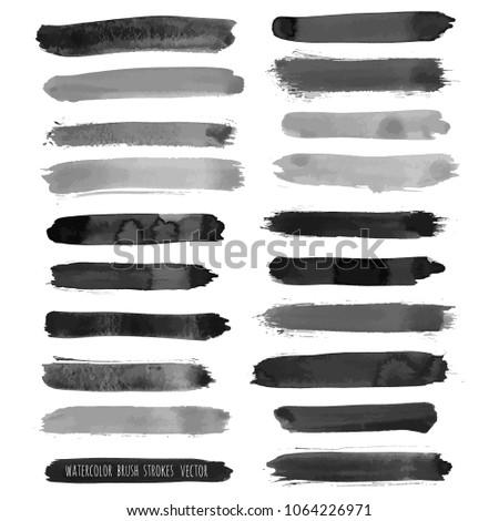 vector dark black grunge
