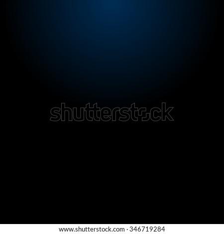 stock-vector-vector-dark-blue-background