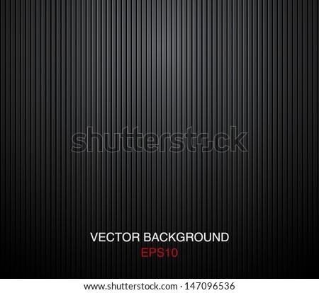vector dark pattern texture