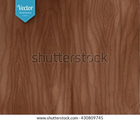 vector dark wood grunge