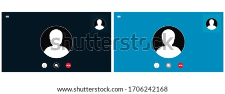 Vector day night switch. App interface design concept. Dark mode switch icon. Day and night mode gadget application. Vector illustration