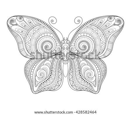 vector decorative ornate